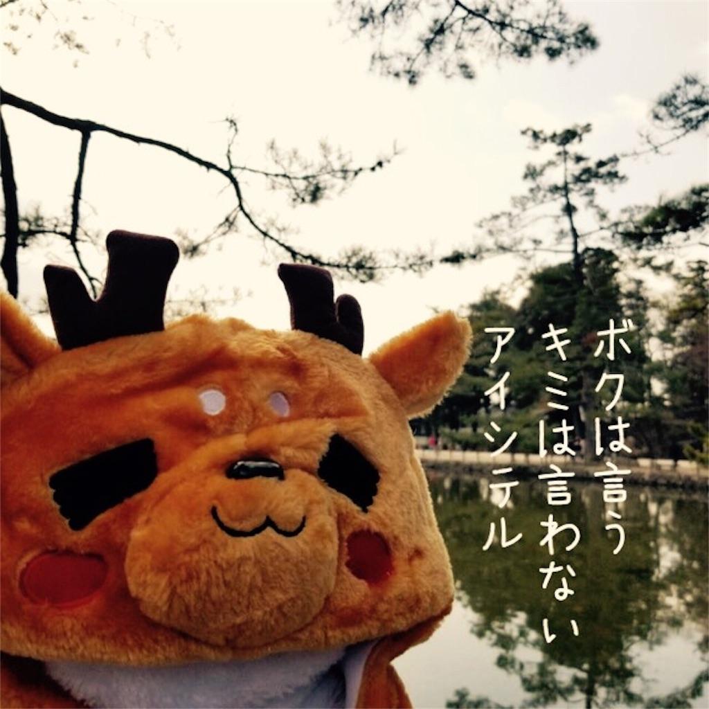 f:id:nihonnokokoro:20180122191745j:image