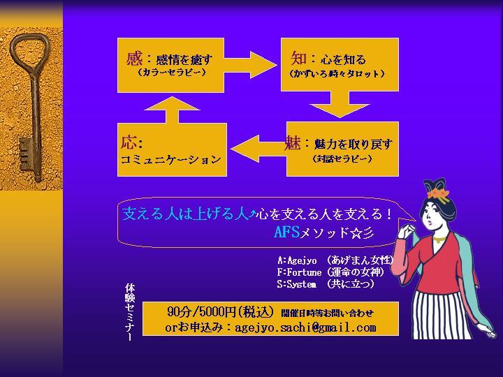 f:id:nihonnokokoro:20180225100542j:plain