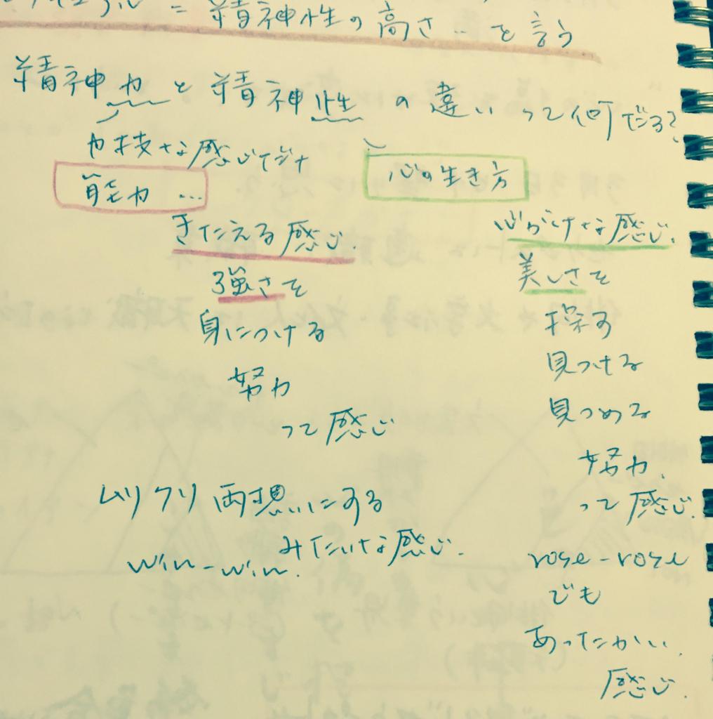 f:id:nihonnokokoro:20180306201131j:plain