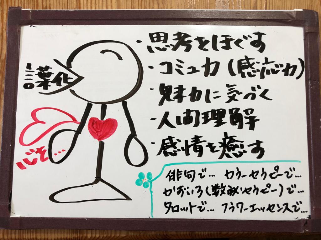 f:id:nihonnokokoro:20180326111754j:plain