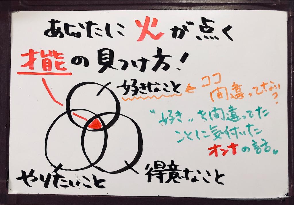 f:id:nihonnokokoro:20180412070618j:plain
