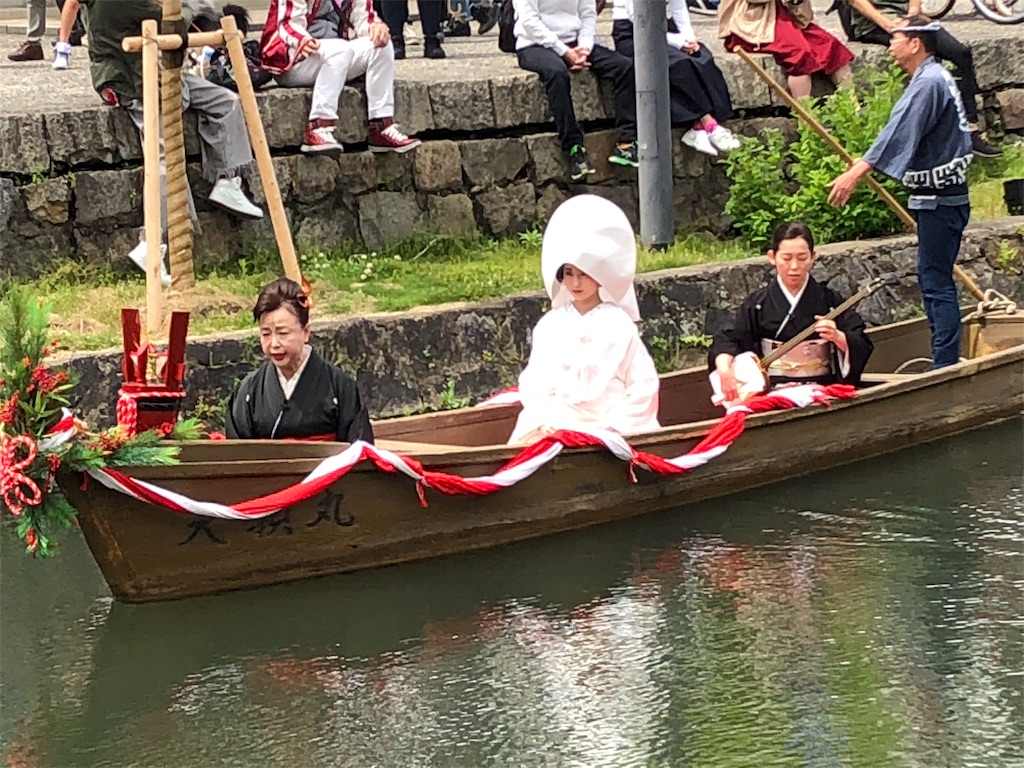 f:id:nihonnokokoro:20180503200513j:image