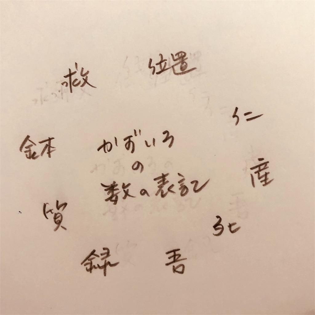 f:id:nihonnokokoro:20180520093056j:image
