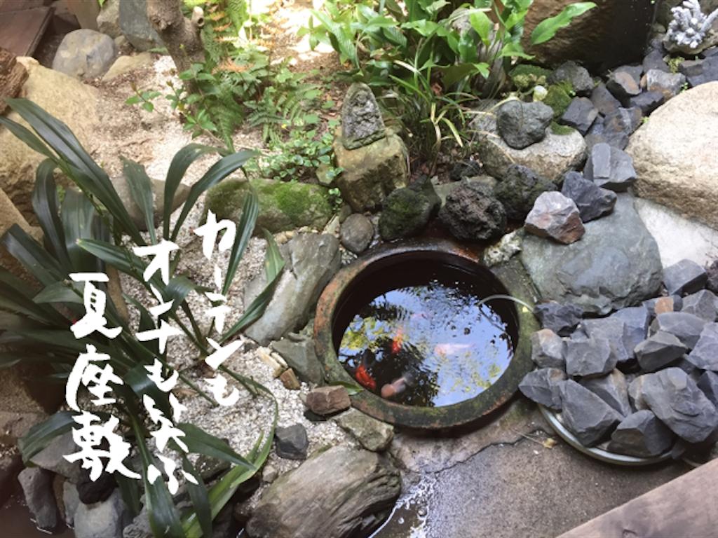 f:id:nihonnokokoro:20180624151014p:image