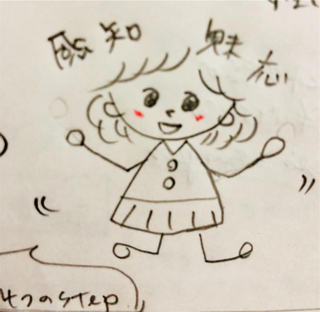 f:id:nihonnokokoro:20180719072915j:image