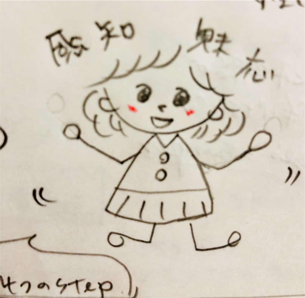 f:id:nihonnokokoro:20180719204735j:image