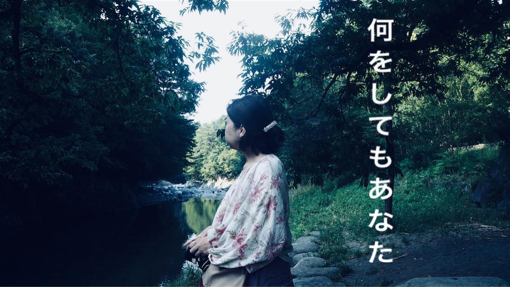 f:id:nihonnokokoro:20180813083749p:image
