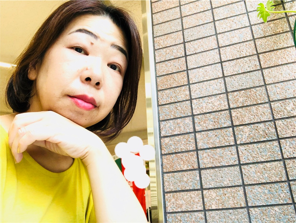 f:id:nihonnokokoro:20180916203819j:image
