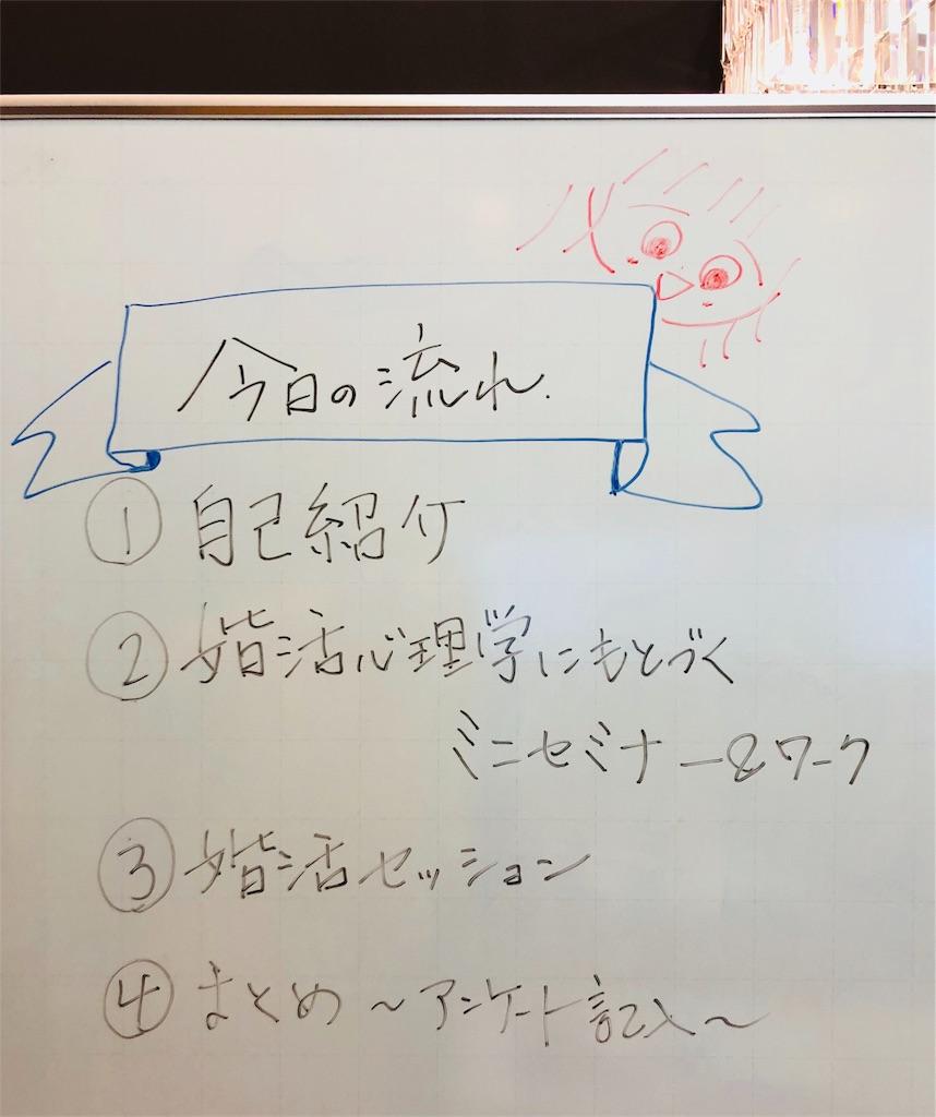 f:id:nihonnokokoro:20181013170226j:image