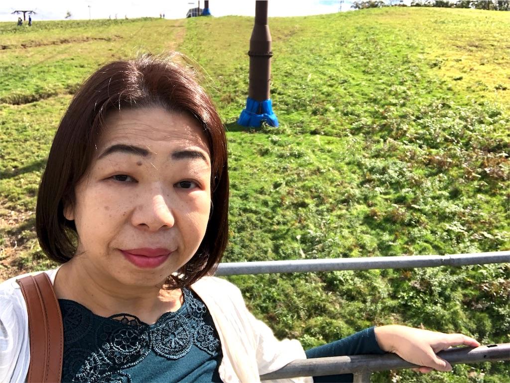 f:id:nihonnokokoro:20181014221316j:image