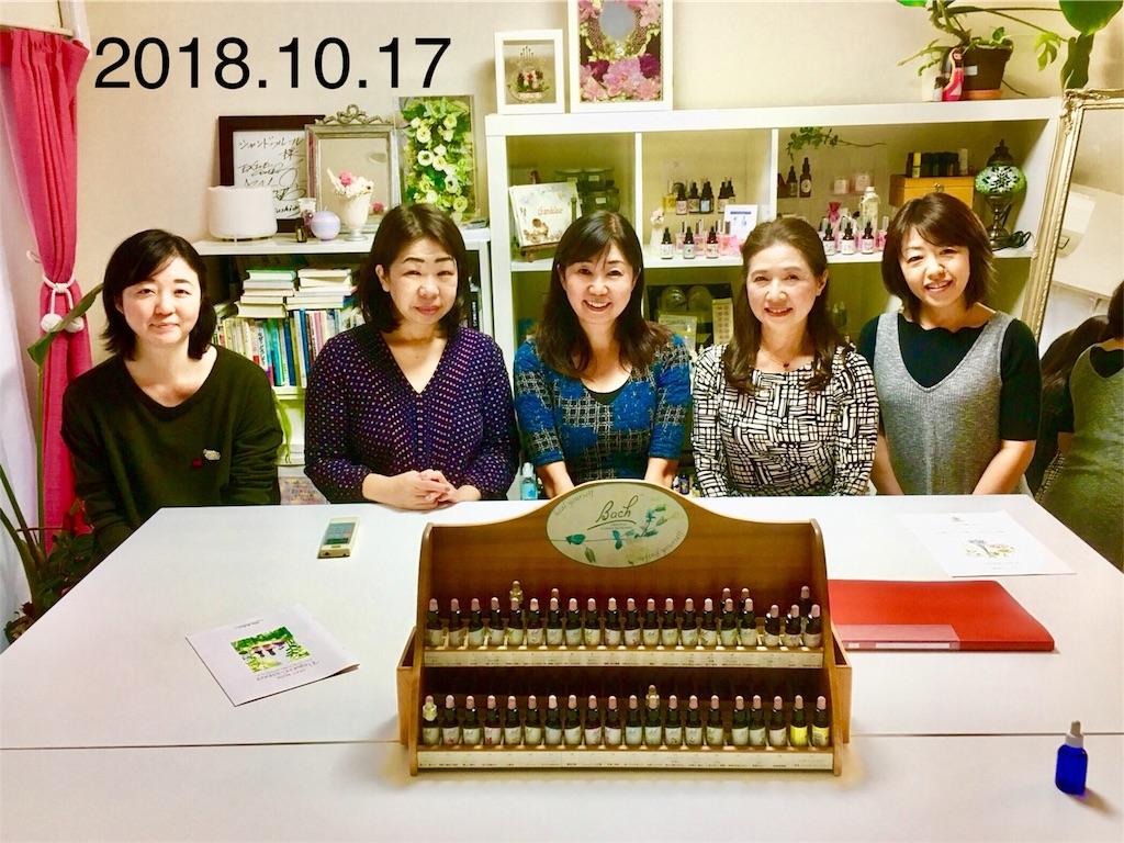 f:id:nihonnokokoro:20181017195011j:image