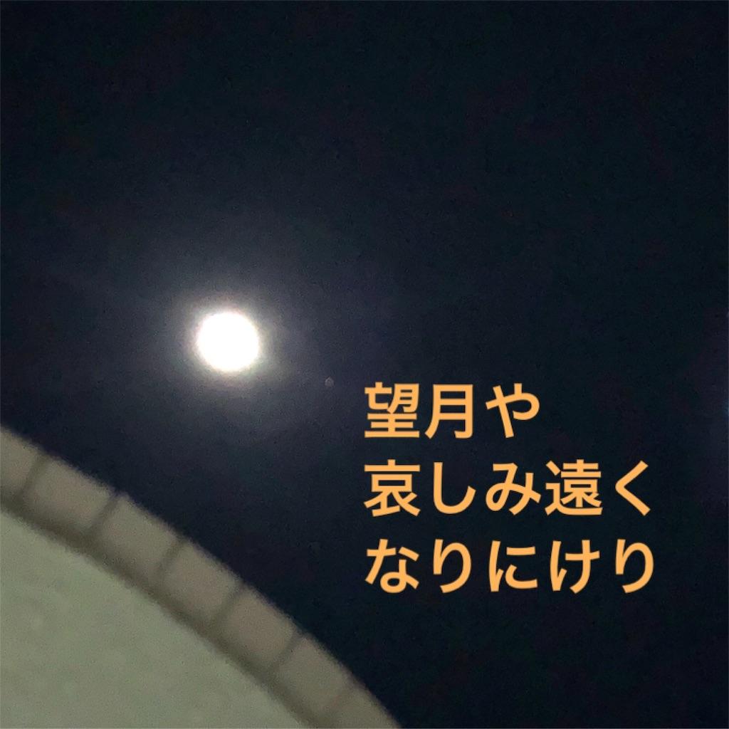 f:id:nihonnokokoro:20181123235308j:image