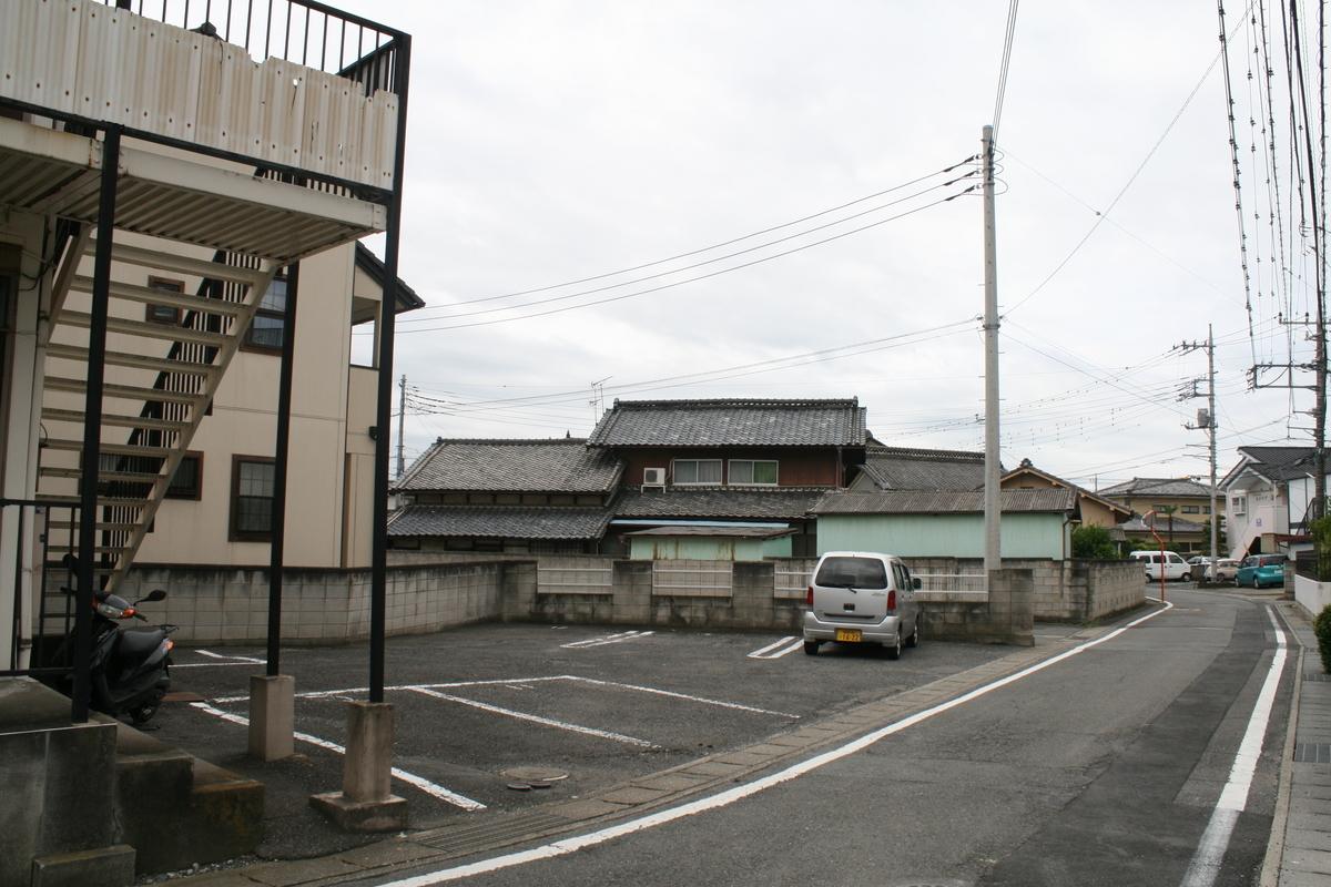 f:id:nihonshiseki:20190628164519j:plain