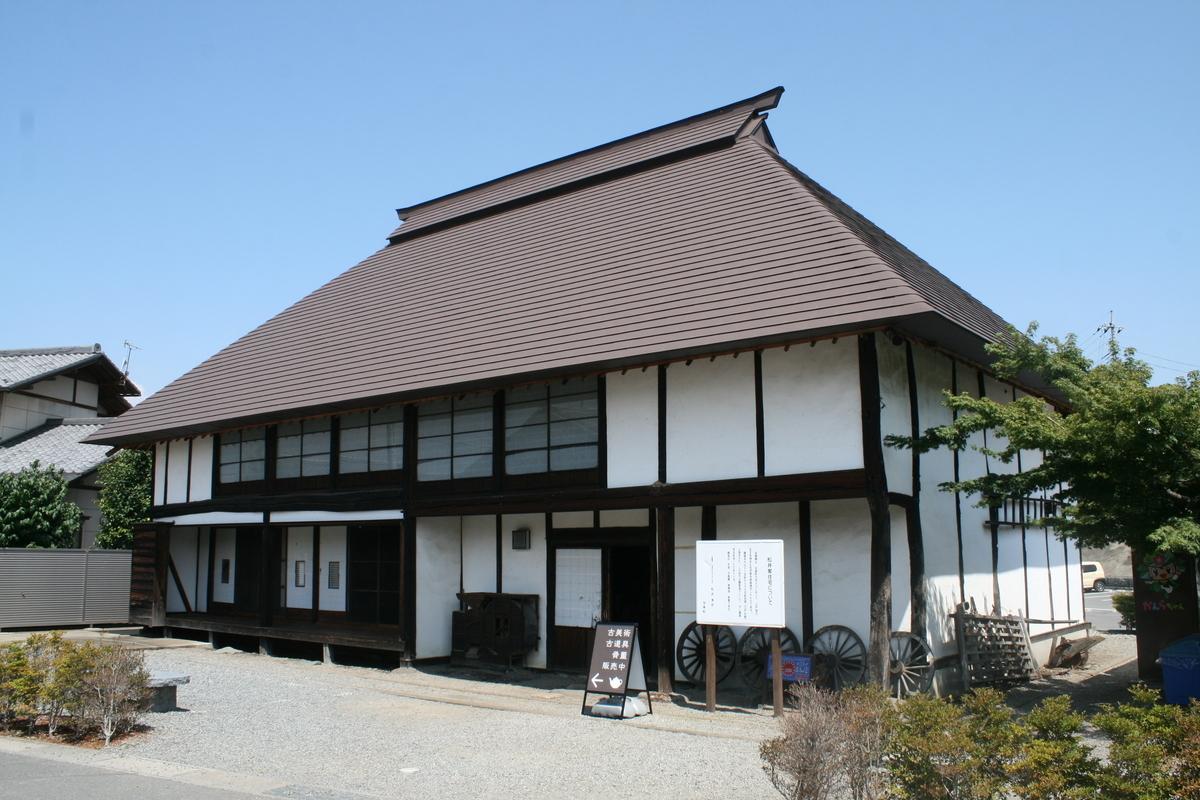 f:id:nihonshiseki:20190912140807j:plain