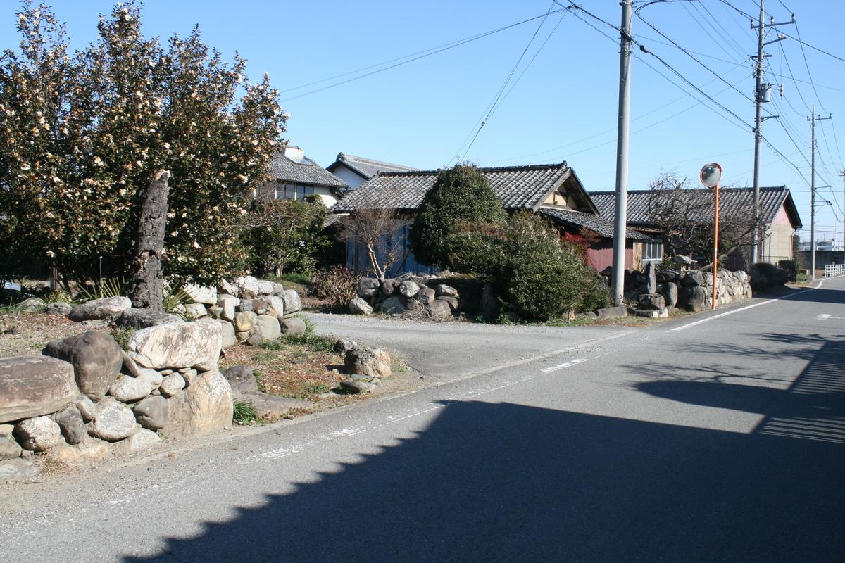 f:id:nihonshiseki:20200128192818j:plain