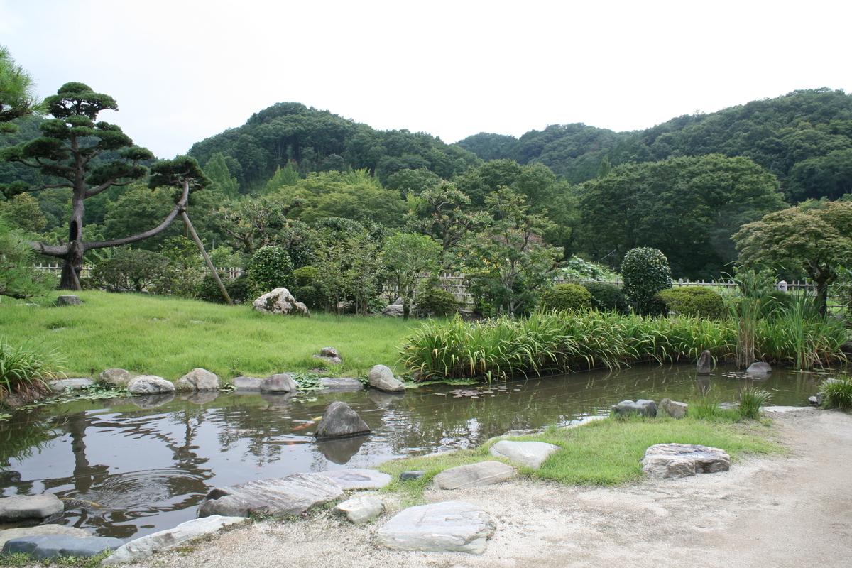 f:id:nihonshiseki:20200223140923j:plain