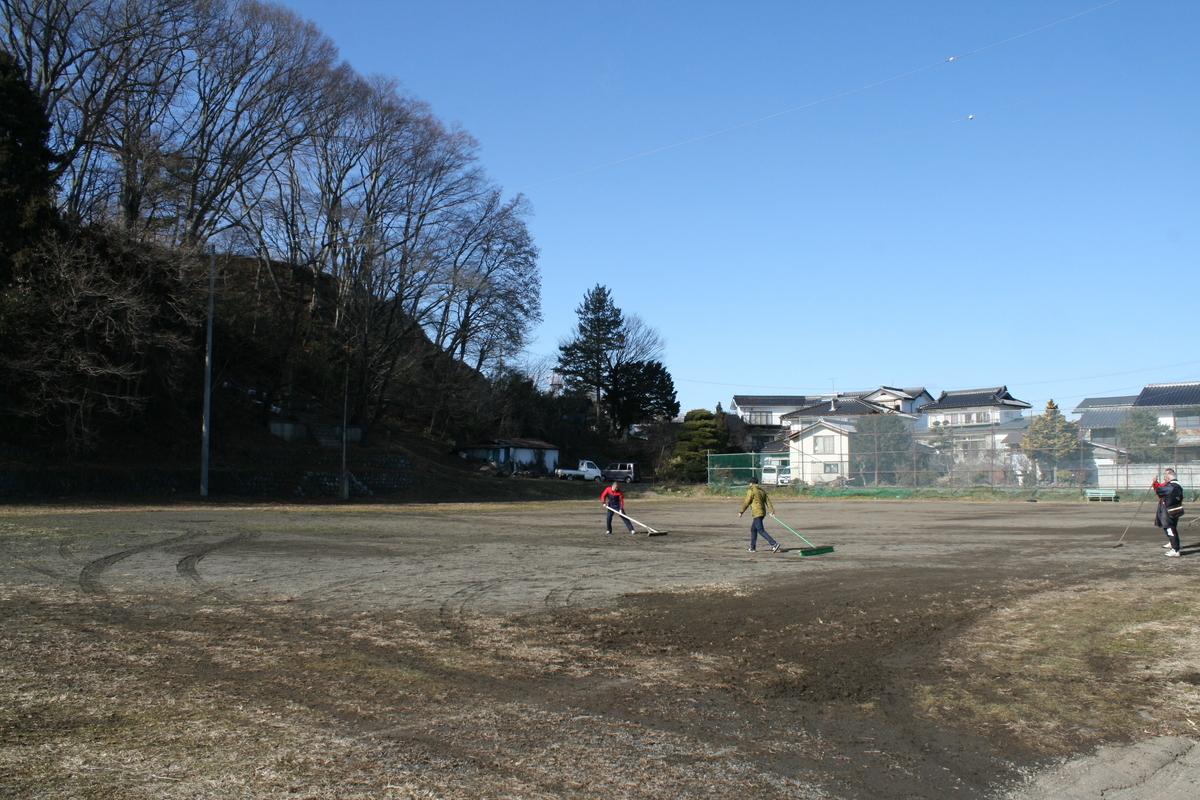 f:id:nihonshiseki:20200328110538j:plain