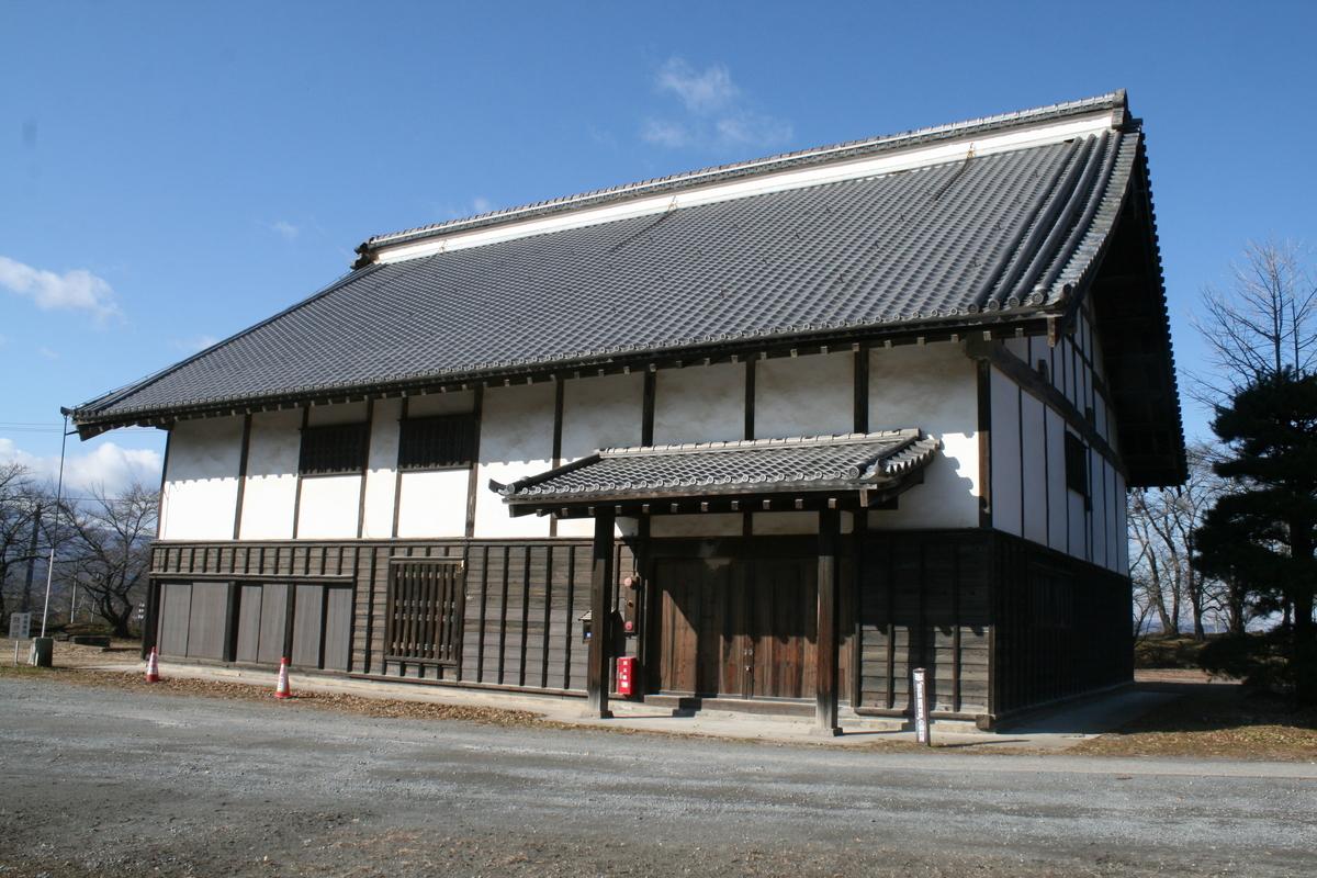 f:id:nihonshiseki:20200429091451j:plain