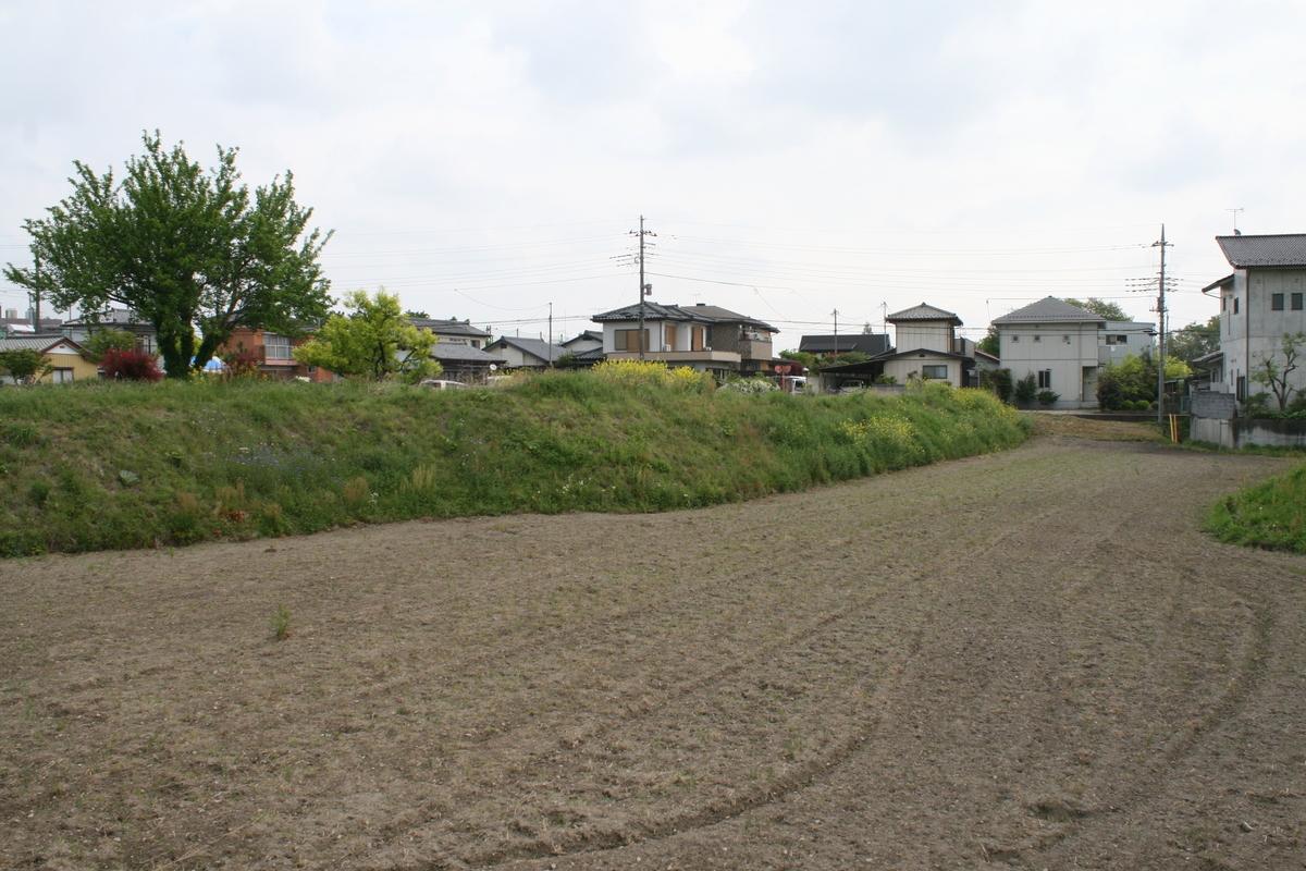 f:id:nihonshiseki:20200603152704j:plain
