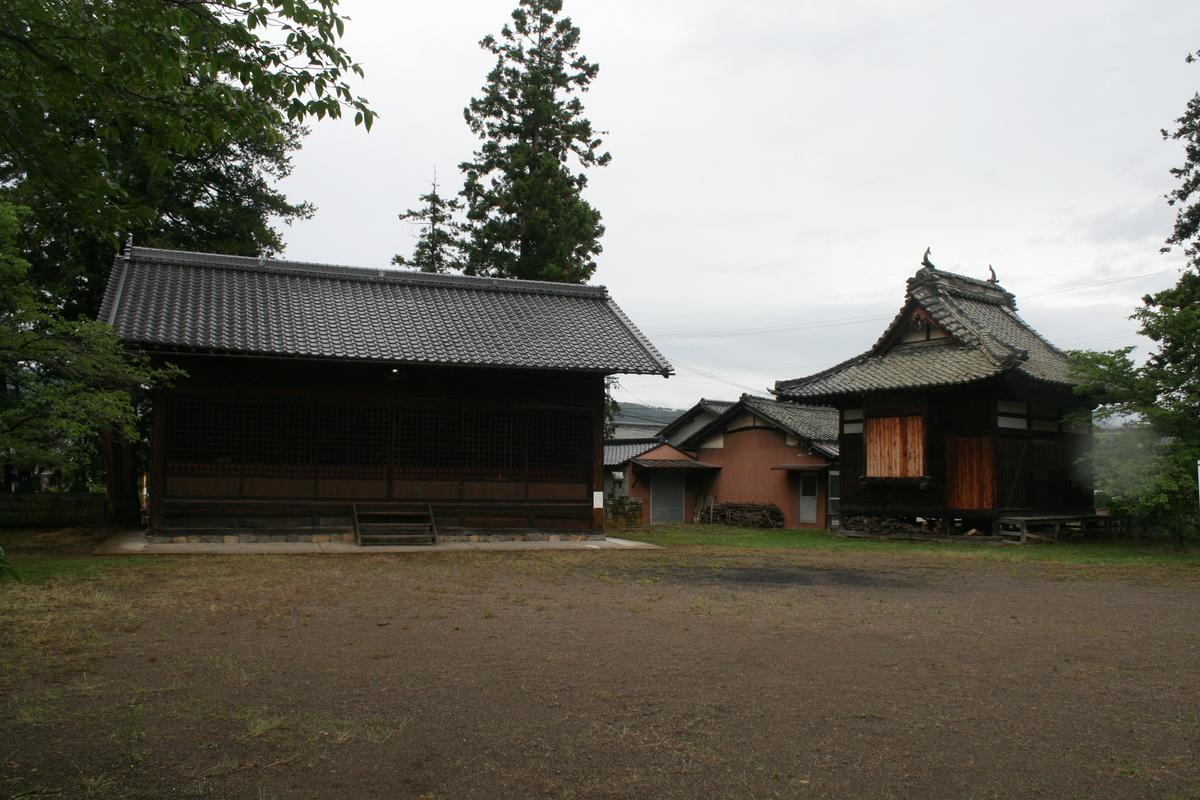 f:id:nihonshiseki:20200617084735j:plain