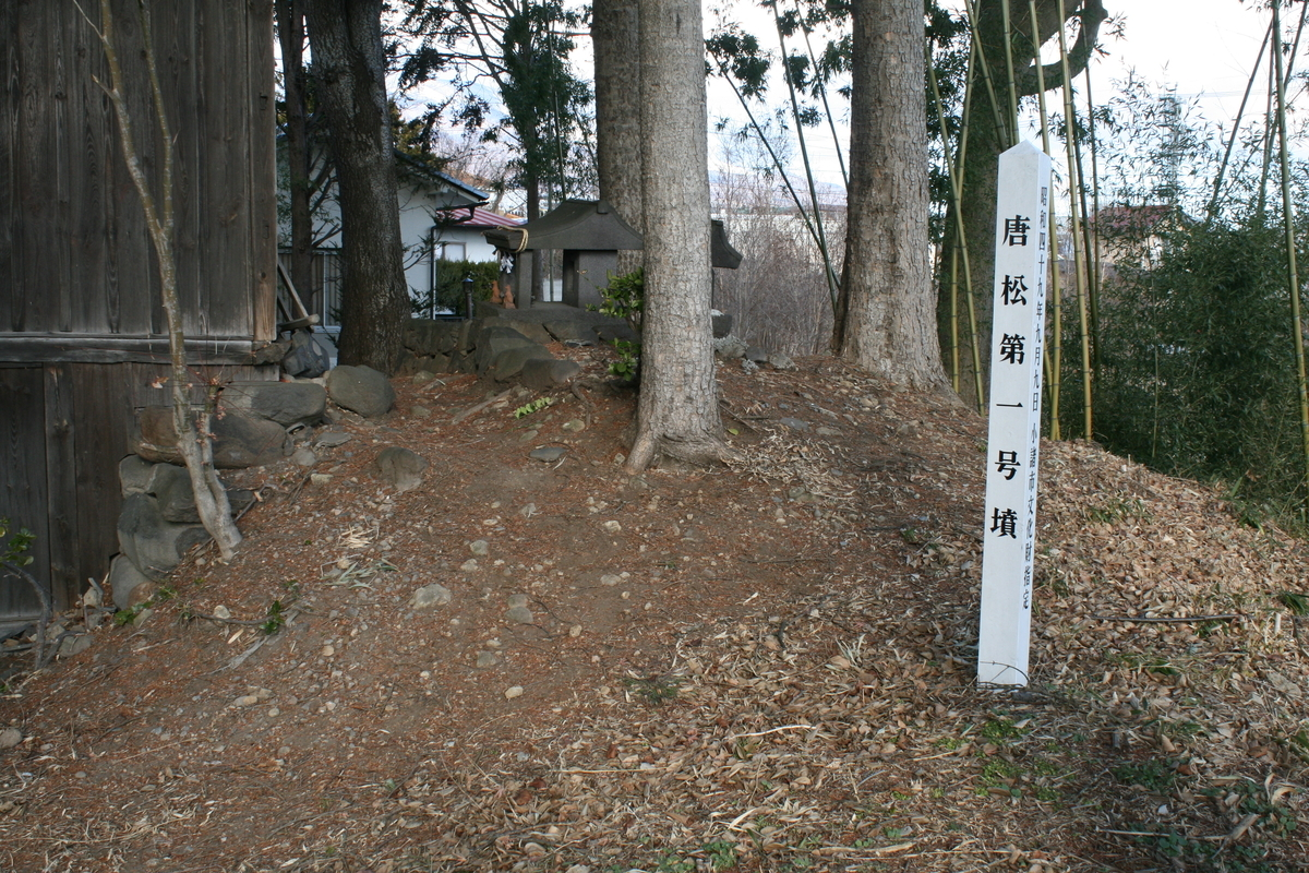 f:id:nihonshiseki:20200822172120j:plain