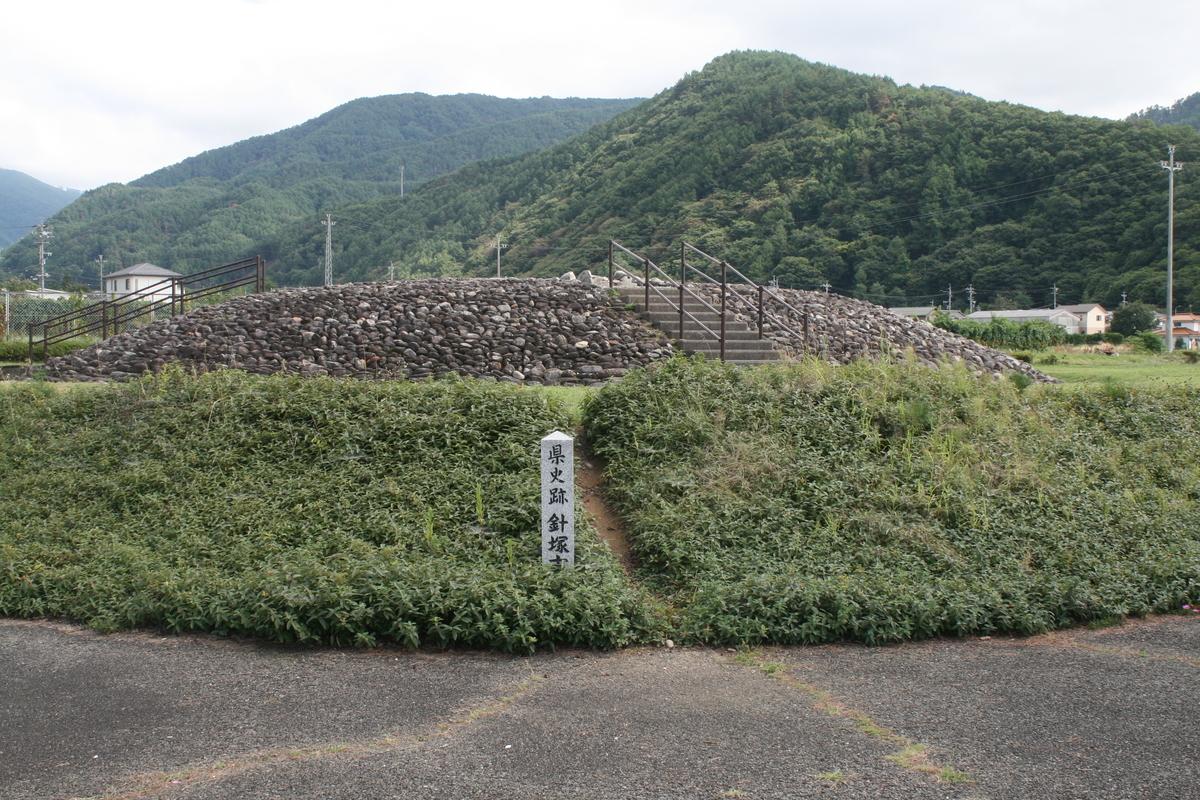 f:id:nihonshiseki:20201015180455j:plain