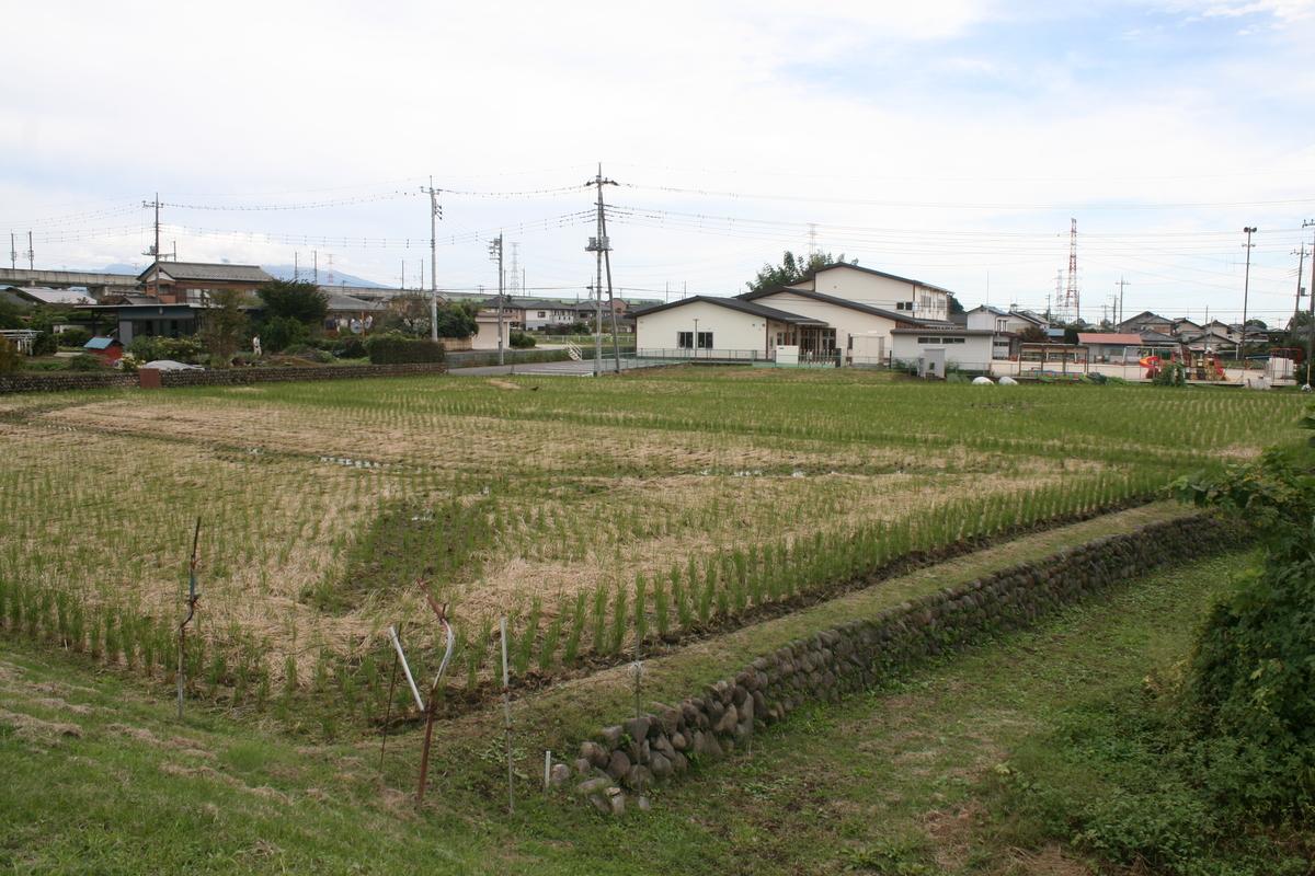 f:id:nihonshiseki:20201020154253j:plain