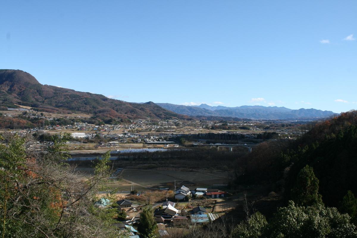 f:id:nihonshiseki:20201123144510j:plain