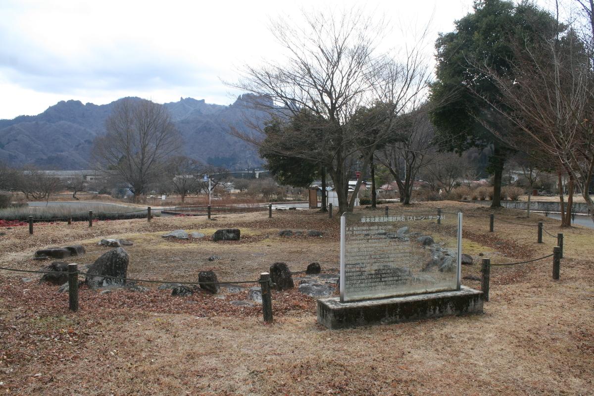 f:id:nihonshiseki:20210116161947j:plain