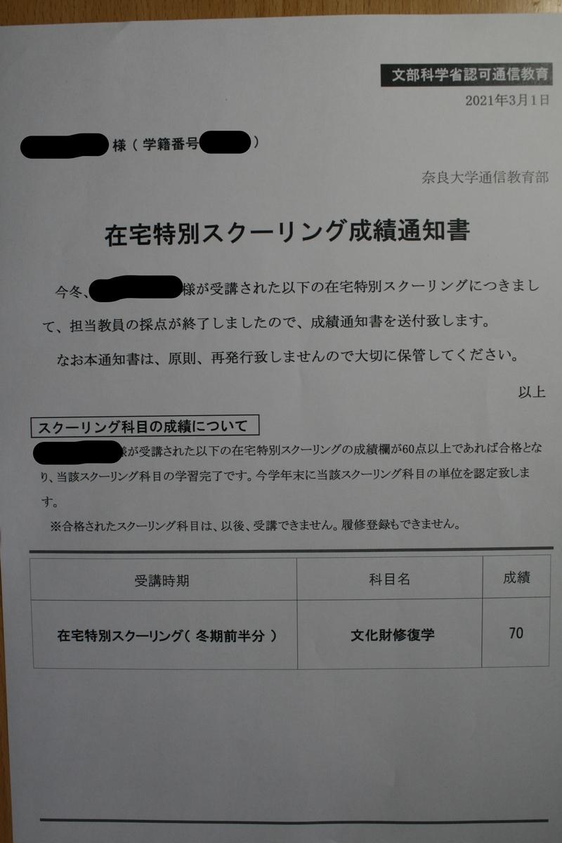 f:id:nihonshiseki:20210302133631j:plain