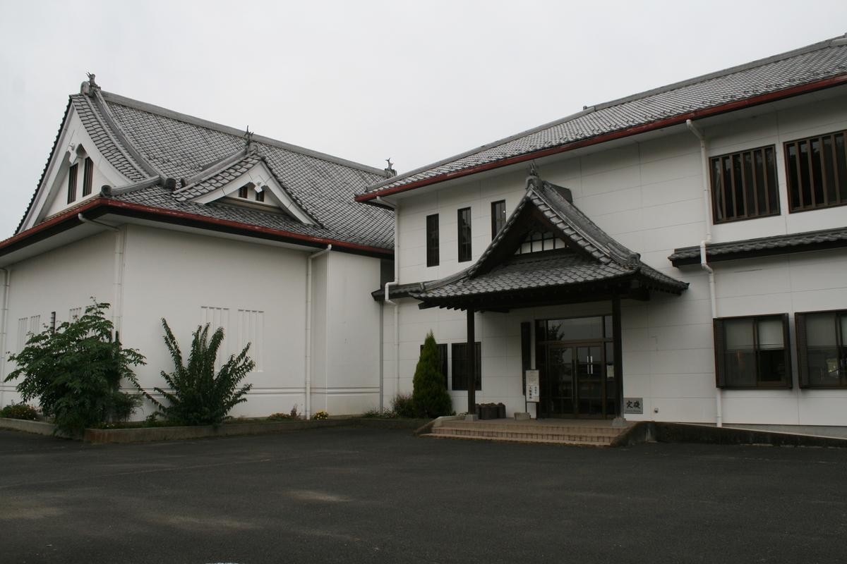 f:id:nihonshiseki:20210305135640j:plain