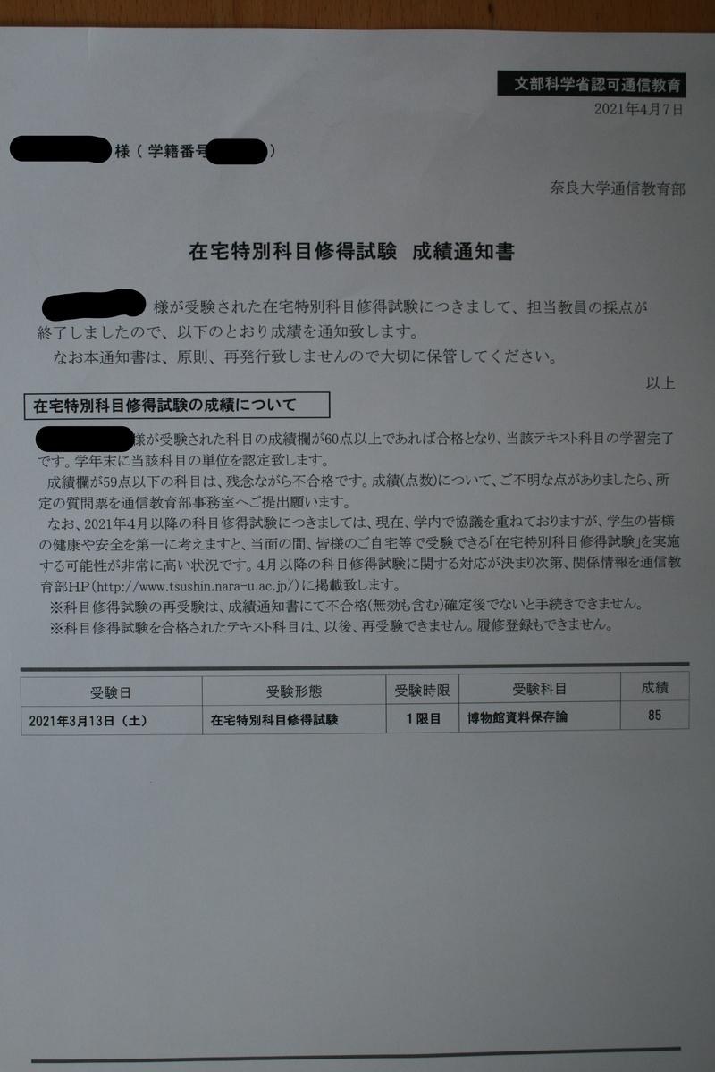 f:id:nihonshiseki:20210409172850j:plain