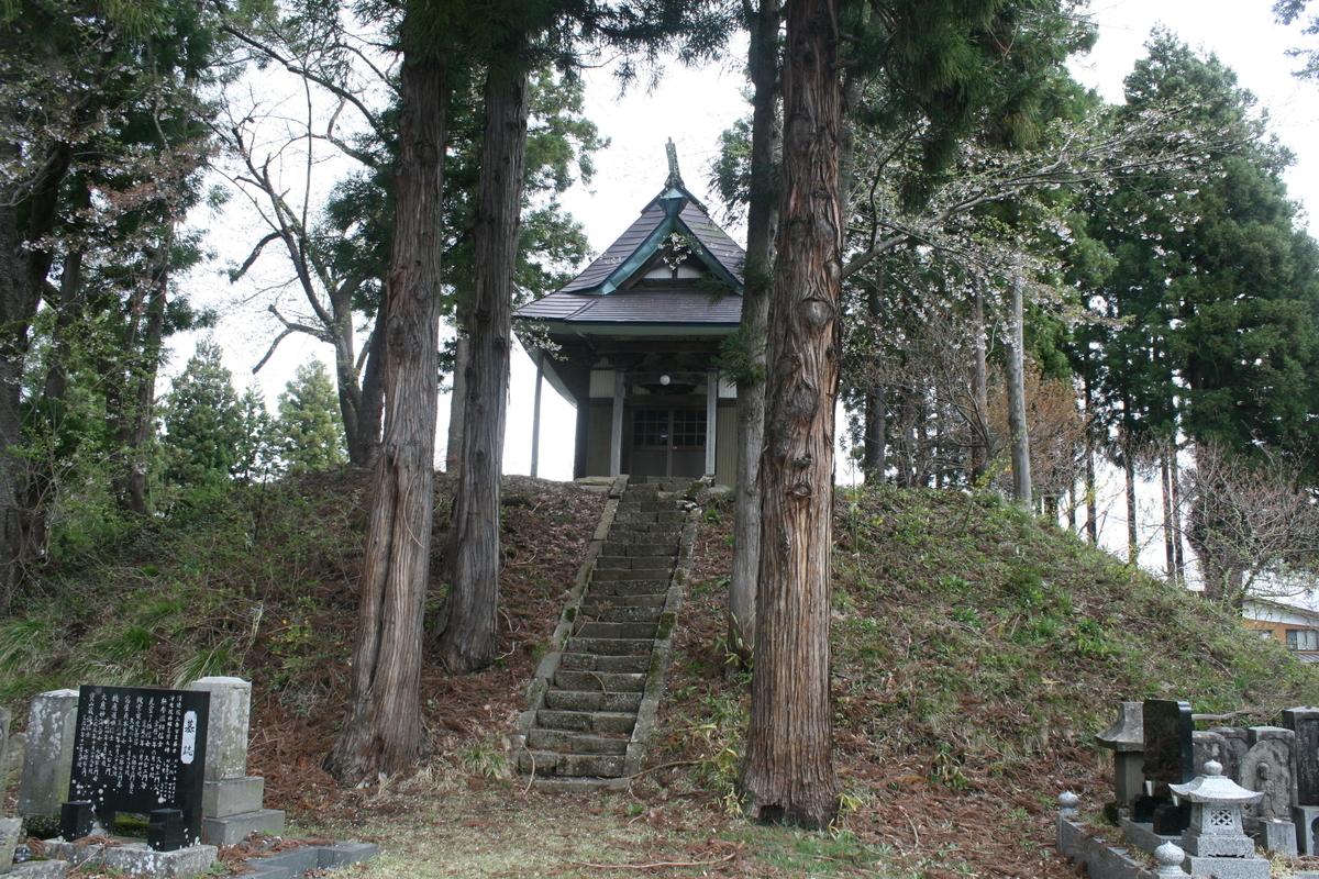 f:id:nihonshiseki:20210419144050j:plain