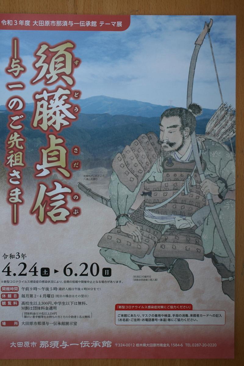 f:id:nihonshiseki:20210423143934j:plain