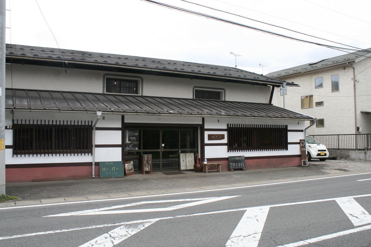 f:id:nihonshiseki:20210501134321j:plain