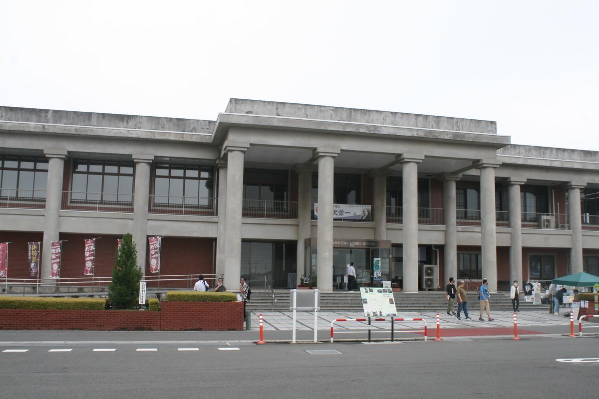 f:id:nihonshiseki:20210711102438j:plain