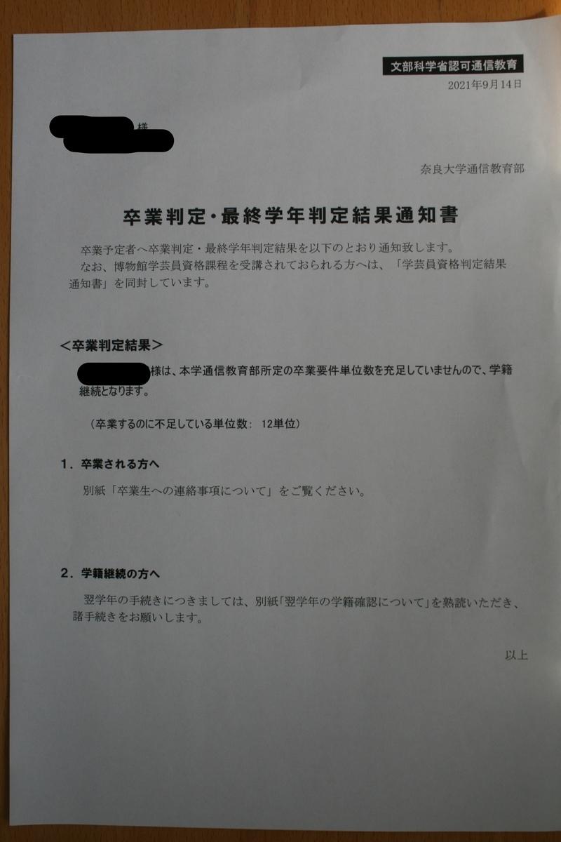 f:id:nihonshiseki:20210915164630j:plain