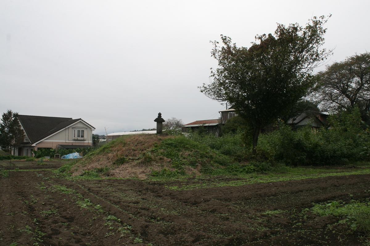 f:id:nihonshiseki:20211012143459j:plain
