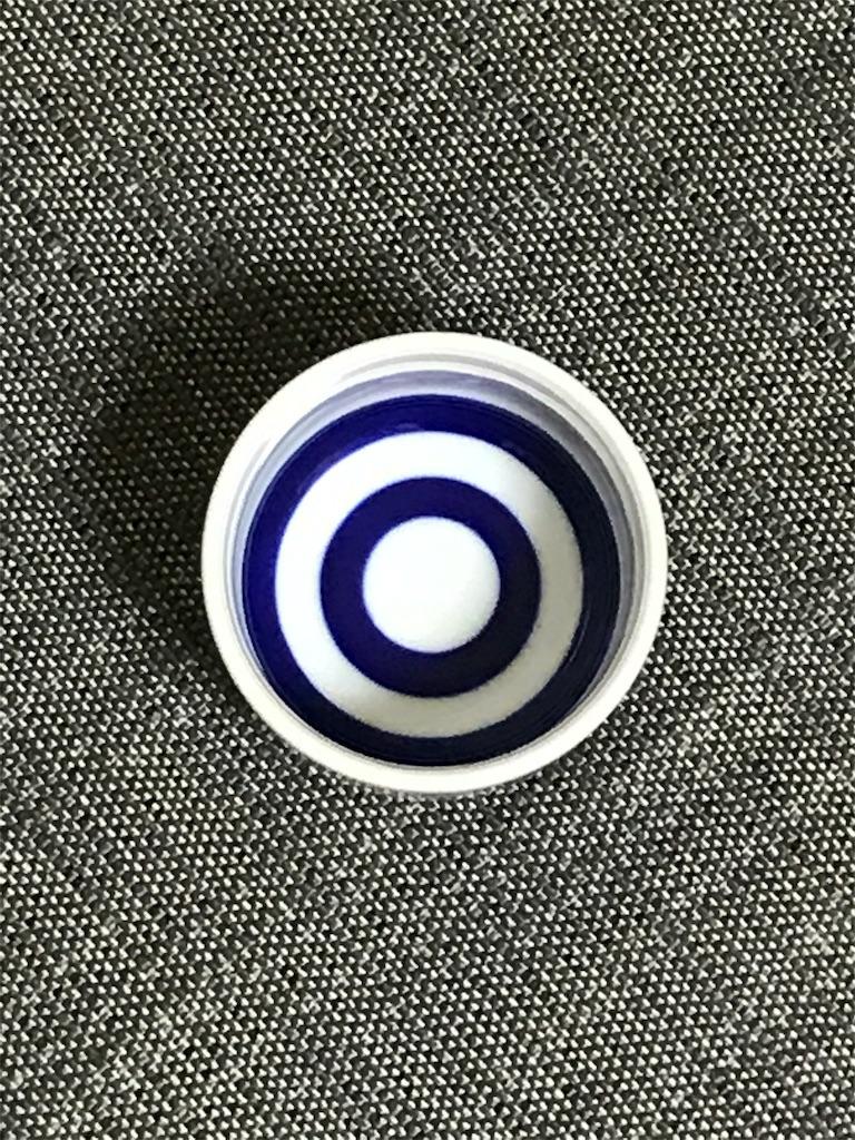 f:id:nihonsue:20170810020037j:image
