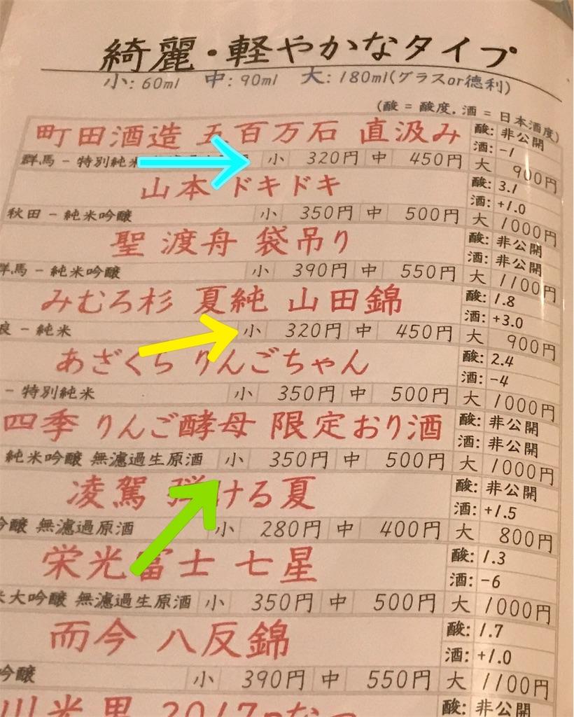 f:id:nihonsue:20170818085553j:image