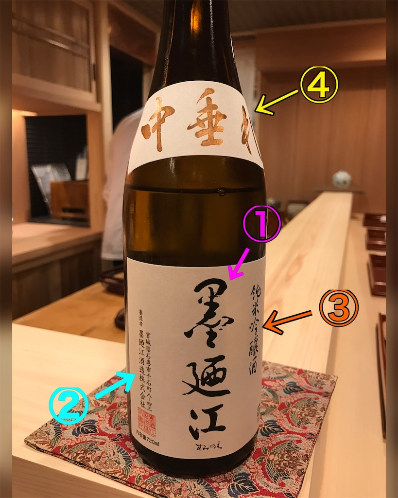 f:id:nihonsue:20170827171153j:image