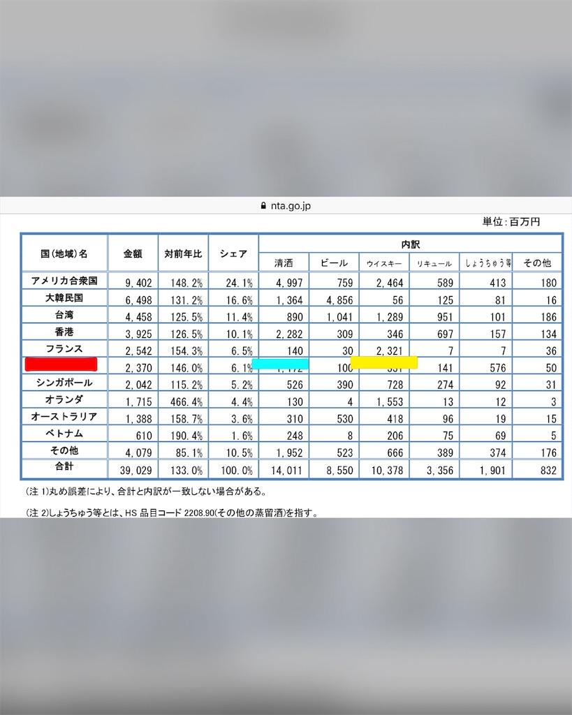f:id:nihonsue:20170912001234j:image