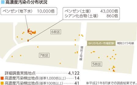f:id:nihontaro1992:20170412234202p:plain