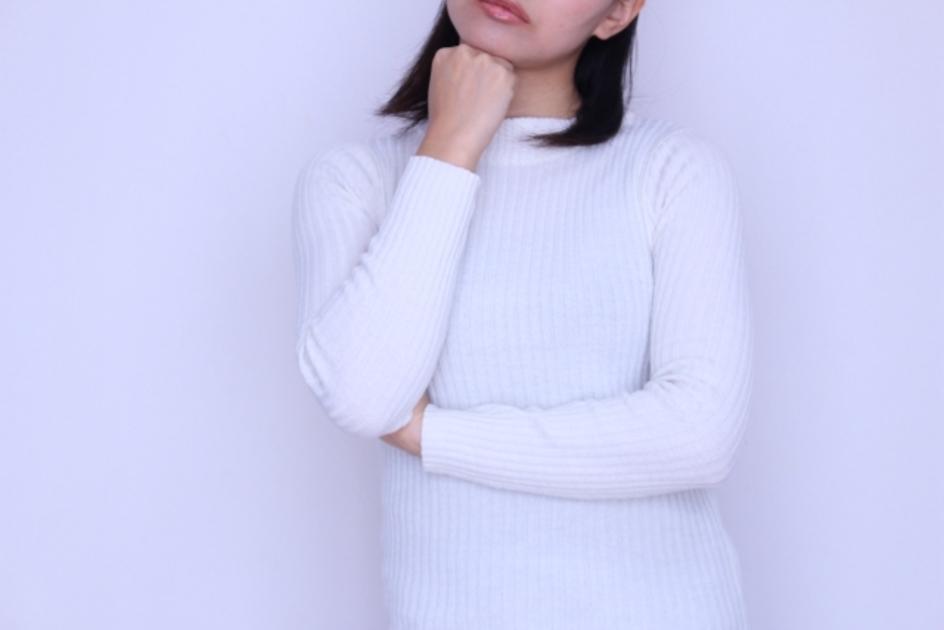 f:id:nihontoushikikou:20190305164324j:plain