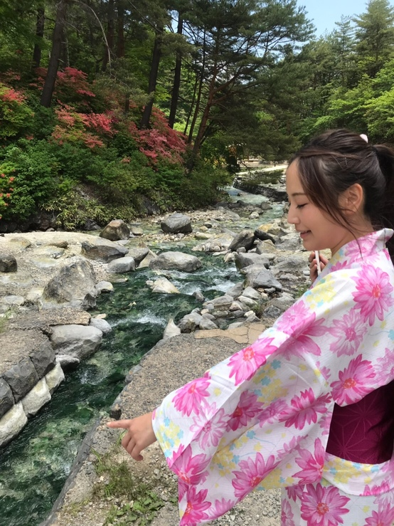 f:id:nihontoushikikou:20190618141343j:plain