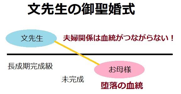 f:id:nihonwakamigawa:20200430221626j:plain