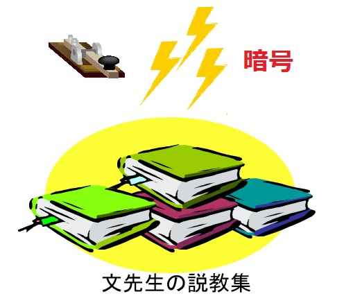 f:id:nihonwakamigawa:20200506184058j:plain