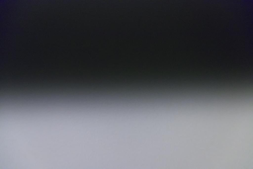 f:id:nii-kuma-ya:20210207221510j:plain