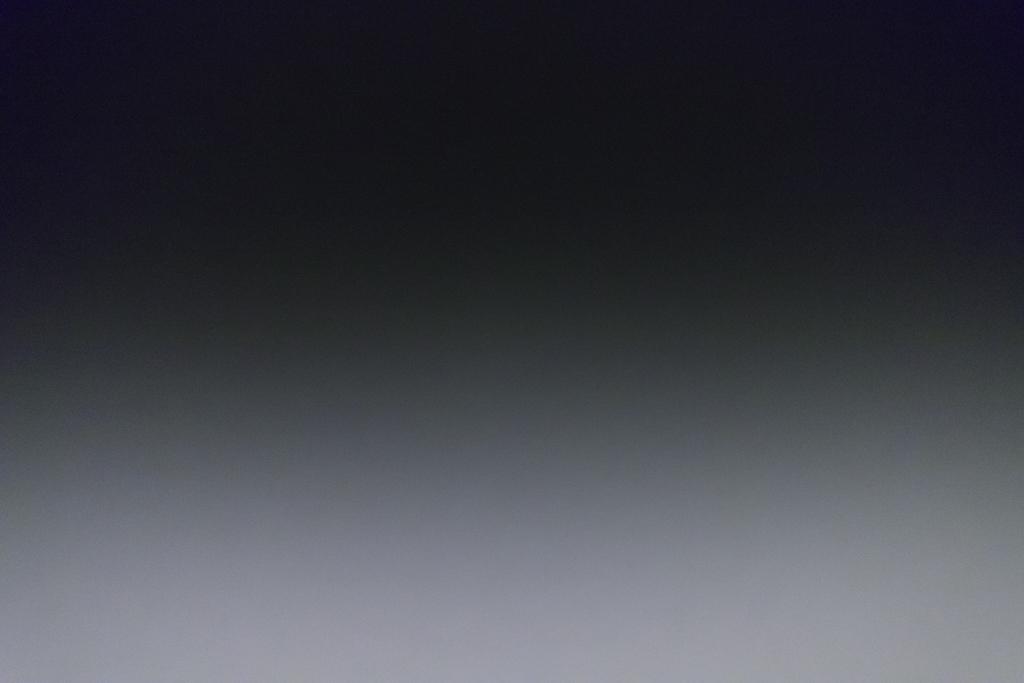 f:id:nii-kuma-ya:20210207221638j:plain