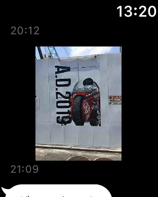f:id:nii-tsuyo:20180509132707p:plain